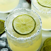 PROSECCO MARGARITAS RECIPE