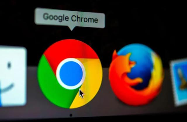 جوجل تؤكد عن توقيف دعم نظام التشغيل windows 7