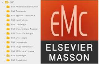 EMC Cosmétologie et Dermatologie esthétique 2018 en intégralité 34203658_644127345942103_1969585887851315200_n