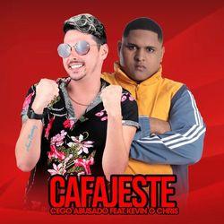 Cafajeste (Com MC Kevin o Chris)