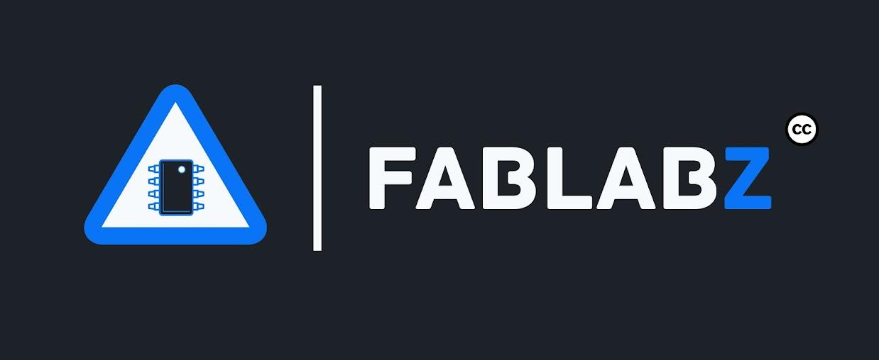 FabLabz: CircuitPython