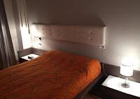 piso en venta calle rio sena castellon habitacion