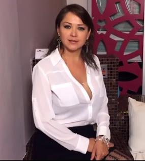 Casting de Pamela Ríos en el porno