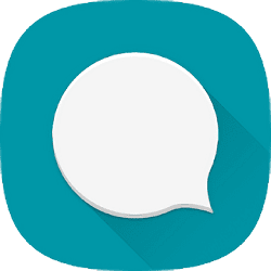 QKSMS – Open Source Messenger Plus v3.6.4 Paid APK