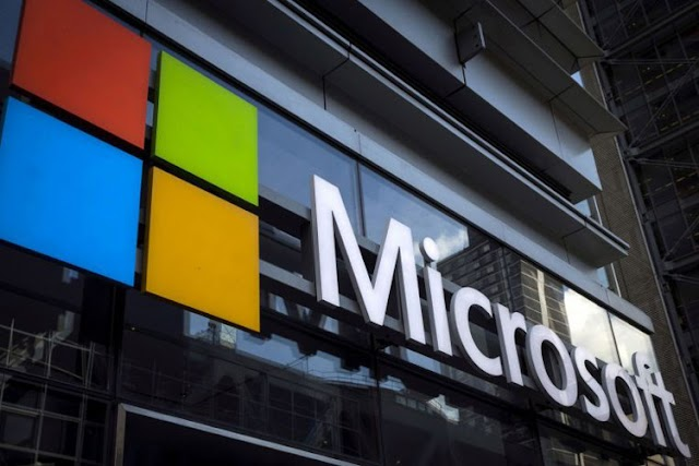 Microsoft confirms SolarWinds hackers gain access to its source code