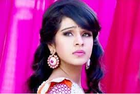 Fenil Umrigar Family Husband Son Daughter Father Mother Age Height Biography Profile Wedding Photos