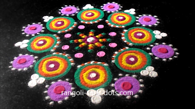 multi-colour-rangoli-designs-221.jpg