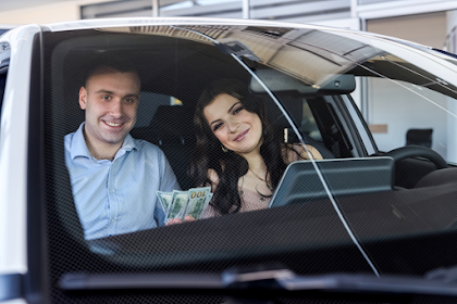 Important Things To Know Before Looking To Buy A Car