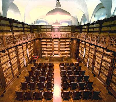 Il Gabinetto Scientifico Letterario G. P. Vieusseux
