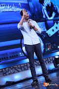 Spyder Audio Launch-thumbnail-18