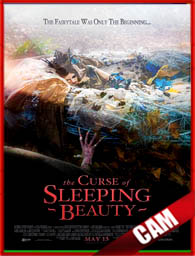 The Curse of Sleeping Beauty (2016) | 3gp/Mp4/CamRip Latino HD Mega