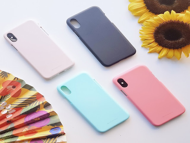 How To Buy Phone Cases Online Like Vivo S1 Pro Back Cover