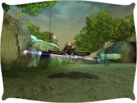Download Unreal Tournament 2004 PC Game Free Download Screenshot 5