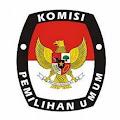 Jadwal Pendaftaran Calon Bupati dan Wakil Bupati di KPU Lampung Selatan