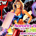 SORORITY BABES IN THE SLIMEBALL BOWL-O-RAMA (1988) 🌕 Full Moon Movie Review