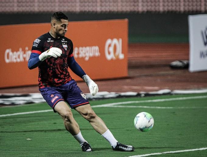 Dicas do Cartola FC: Top 5 - Rodada #32