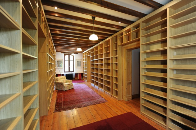 Ikea French Doors Home Interior Design