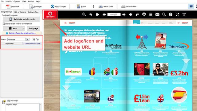 Flip PDF Corporate Edition 2.4.9.32