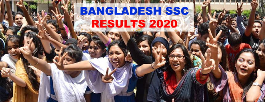 'BD_SSC_Results_2020'