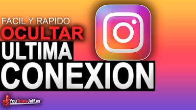 conexion instagram