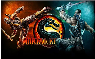 Mortal Kombat X V1.9.0 Apk MOD (Mega Mod) - Graphic HD Best