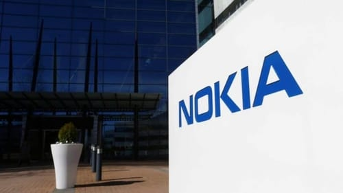 Nokia is seeking to block Lenovo sales in Germany due to its patent license