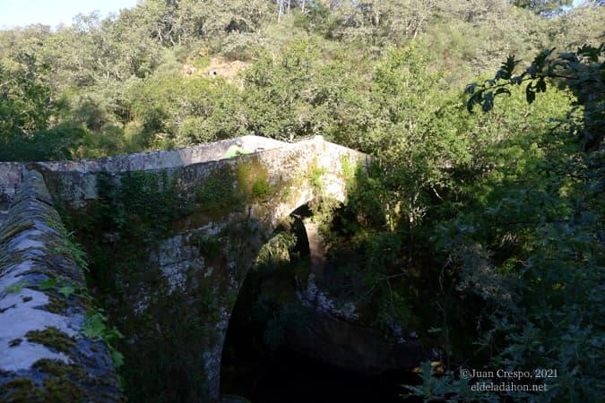 puente-taboada