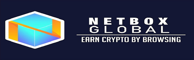 Netbox-Rewards