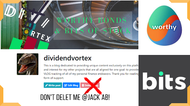 https://publish0x.com/dividendvortex