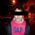 Polícia prende traficante em Treze Tílias