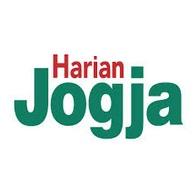 Logo Surat Kabar Harian Jogja