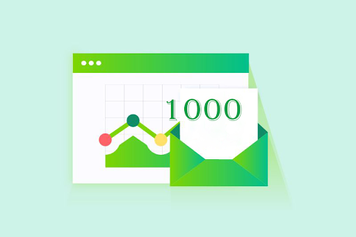 Buy 1000 Like – the Best way to Get Likes