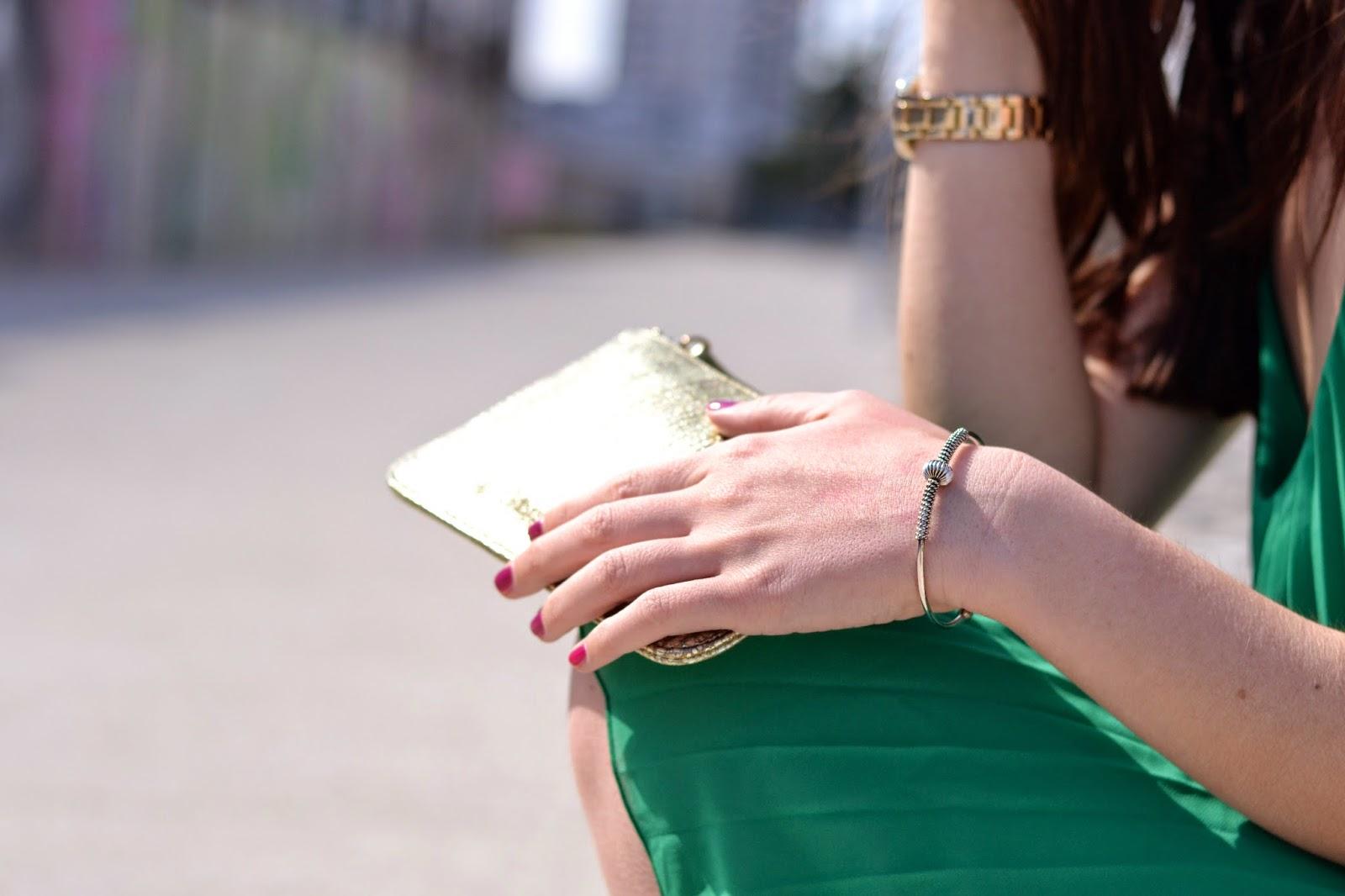 凯特·李(Kate Lee)包袋