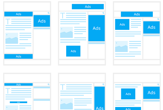 Cara Mendaftar Google Adsense Bagi Pemula
