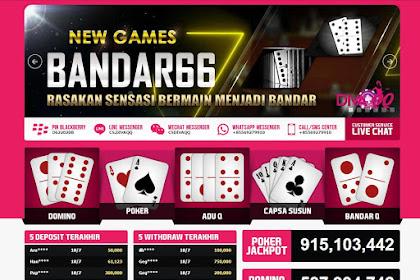 Situs Bandarq Online Terpercaya Cara Jitu Menang Main BandarQ