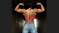 How Steroids Affects Your Bodybuilding? Muscle and Tendons
