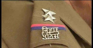 bihar-police-fail-to-find-kinapped-girl