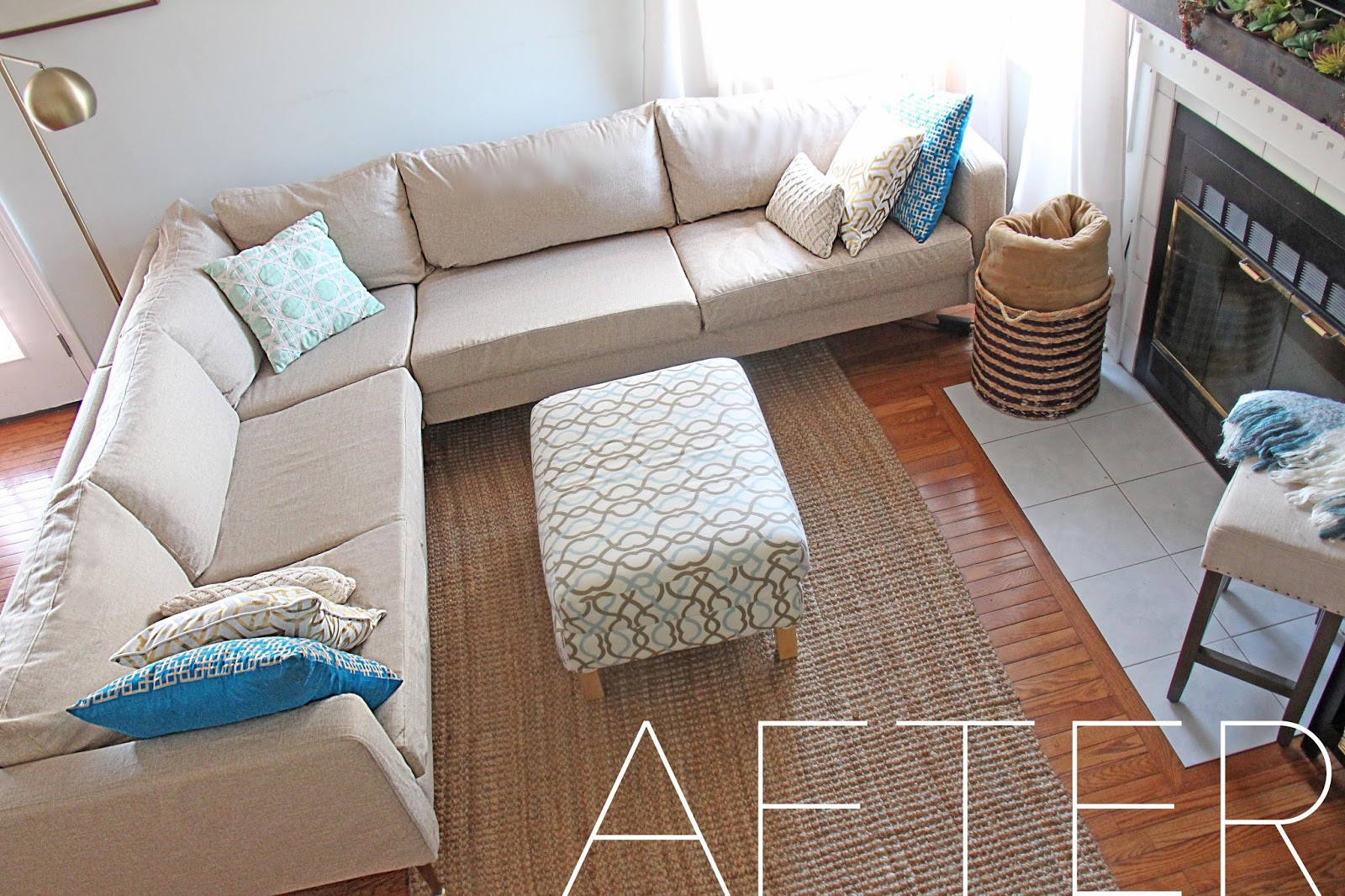 online sofa cover material best set deals in bangalore grosgrain finally affordable ikea slipcovers