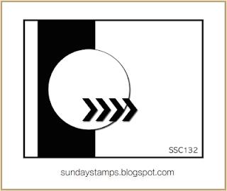 http://sundaystamps.blogspot.com/2016/07/ssc132-lets-get-sketchy.html