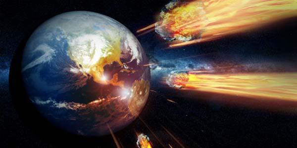 comprar meteoritos comprar meteorito venta meteoritos meteorito venta buscar meteoritos precio meteorito compra venta de meteoritos meteorito comprar meteoritos comprar precios de meteoritos buscar meteoritos en españa venta de meteoritos en españa