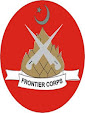 Frontier Corps Hospital Quetta Jobs 2021 February FC Balochistan Staff Nurses, Medical Officers & Others Latest