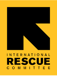 Job Opportunity at International Rescue Committee,  Mental Health & Psychosocial Support Officer, February 2020