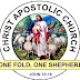 CAC Pastoral Ordination Training resumes October 17