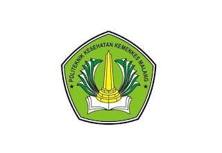 Seleksi Pegawai PKWT BLUD Politekes Kemenkes Malang Tahun 2020