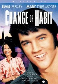 Watch Change of Habit Online Free in HD