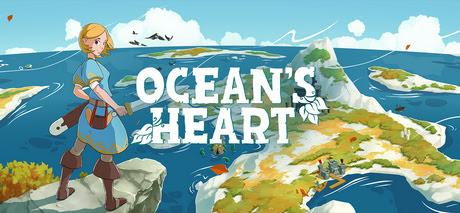 Oceans Heart-GOG