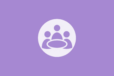 Cara Daftar Paket Conference Saingan Zoom Telkomsel Untuk Meeting 2020