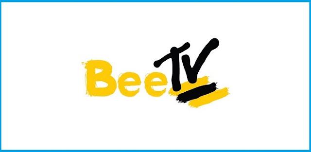 BeeTV