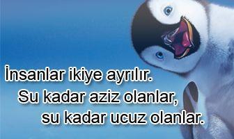 Laf Sokucu Sözler Güzel Sözlerresimli Sözleraşk Sözleri