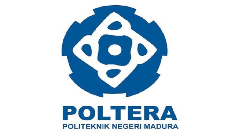 PENERIMAAN MAHASISWA BARU (POLTERA) 2018-2019 POLITEKNIK NEGERI MADURA